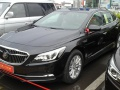 Buick - LaCrosse III China - 28T (261 Hp) Hydra-Matic