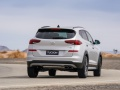 Hyundai Tucson III (facelift 2018) - Photo 4