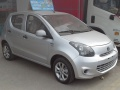 2013 Zotye Z100 - Photo 4
