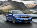 BMW 3 Series Sedan (G20) - Photo 3