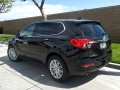 Buick - Envision - 2.0 (260 Hp) 4WD DSG