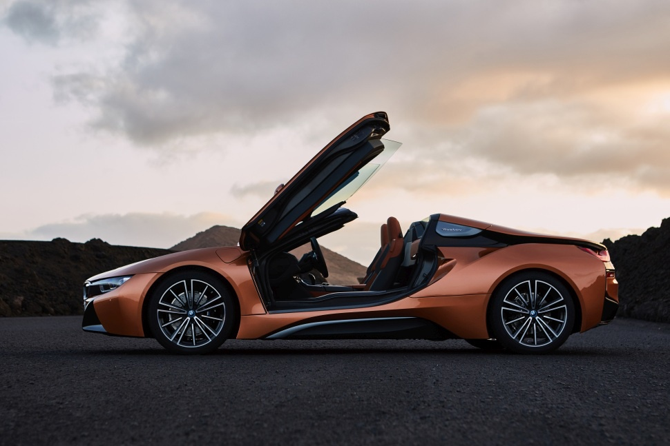 bmw i8 roadster wiki with Bmw I8 Roadster I15 Photo 39585 on File BMW i3 charging port also 2015 Chevy Spider Truck also 52 Ans De Vie De Porsche Coup Doeil 157622 likewise 92145a570f9656a9 as well Dodge C Series Dodge Wiki.