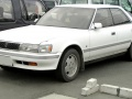 Toyota Chaser - Photo 2