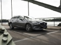 Mazda 6 III Sport Combi (GJ, facelift 2018) - Photo 10