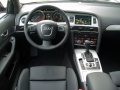 Audi A6 Allroad quattro (4F,C6) - Photo 4