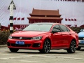 Volkswagen Lamando GTS - Technical Specs, Fuel consumption, Dimensions