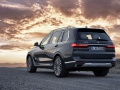 BMW - X7 (G07) - 40i (340 Hp) xDrive Steptronic