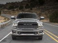 RAM 2500/3500 Crew Cab Long box II (DT) 2500 6.7 Cummins TD (370 Hp) 4x4 Automatic