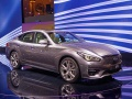 Infiniti Q70 (facelift 2015) - Photo 2