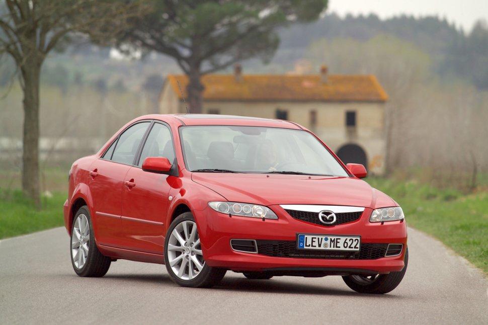 https://www.auto-data.net/images/f24/mazda-6-i-sedan-gg-facelift-2005.jpg