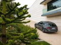 BMW - 3 Series Touring (G21) - 330i (258 Hp) xDrive Steptronic