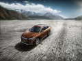 BMW X1 (F48, Long Wheelbase) 25Le (231 Hp) Hybrid xDrive Steptronic
