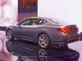 Infiniti Q70 (facelift 2015) - Photo 6