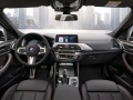 BMW - X4 (G02) - 30d (265 Hp) xDrive Steptronic