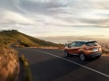 Renault - Captur (facelift 2017) - S 1.3 TCe (150 Hp) Start & Stop EDC