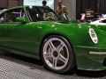 RUF SCR - Photo 7