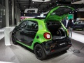 Smart Forfour II - Photo 4
