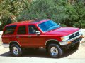 Toyota 4runner II - Photo 8