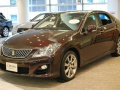 2008 Toyota Crown Athlete XIII (S200) - Foto 1