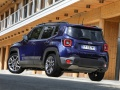 Jeep Renegade (facelift 2019) - Foto 9