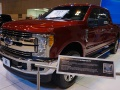 2018 Ford F-250 Super Duty IV Crew Cab - Foto 3