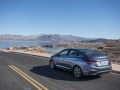 Hyundai Accent V - Photo 4