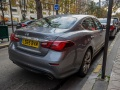 Infiniti Q70 (facelift 2015) - Photo 7