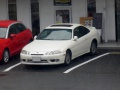 Technical specifications and fuel economy of Toyota Soarer