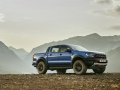 2019 Ford Ranger IV Raptor (Americas) - Photo 3