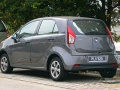 Proton Iriz - Technical Specs, Fuel consumption, Dimensions