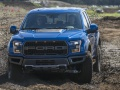 2015 Ford F-Series F-150 XIII SuperCab - Bilde 7