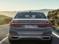 BMW - 7er (G12 LCI, facelift 2019) - 730Ld (265 Hp) Steptronic