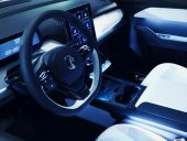 Fisker Ocean:  European debut of the sustainable luxury е-SUV