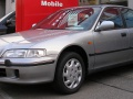 Honda Accord V (CC7, facelift 1996) - Foto 3