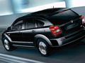2009 Dodge Caliber  SRT4 - Foto 3
