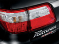 Toyota Fortuner - Photo 8