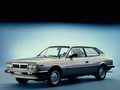 Lancia Beta Coupe (BC) - Foto 6