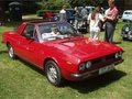 Lancia Beta Spider - Photo 7