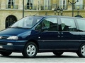 Technical specifications and fuel economy of Peugeot 806