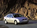 Ford Mondeo II Sedan - Photo 4