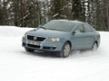 Volkswagen Passat (B6) - Photo 5