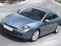 2008 Renault Laguna Coupe - Photo 4