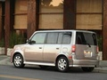 2004 Scion xB I - Фото 2