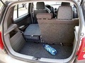 2002 Hyundai Getz - Photo 4