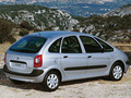 Citroen Xsara Picasso (N68) - Photo 2