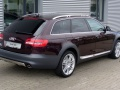 Audi A6 Allroad quattro (4F,C6) - Photo 2