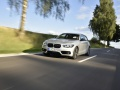 BMW Série 1 Hatchback 3dr (F21 LCI, facelift 2017) - Photo 9
