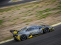 Lamborghini Huracan Super Trofeo EVO - Photo 2