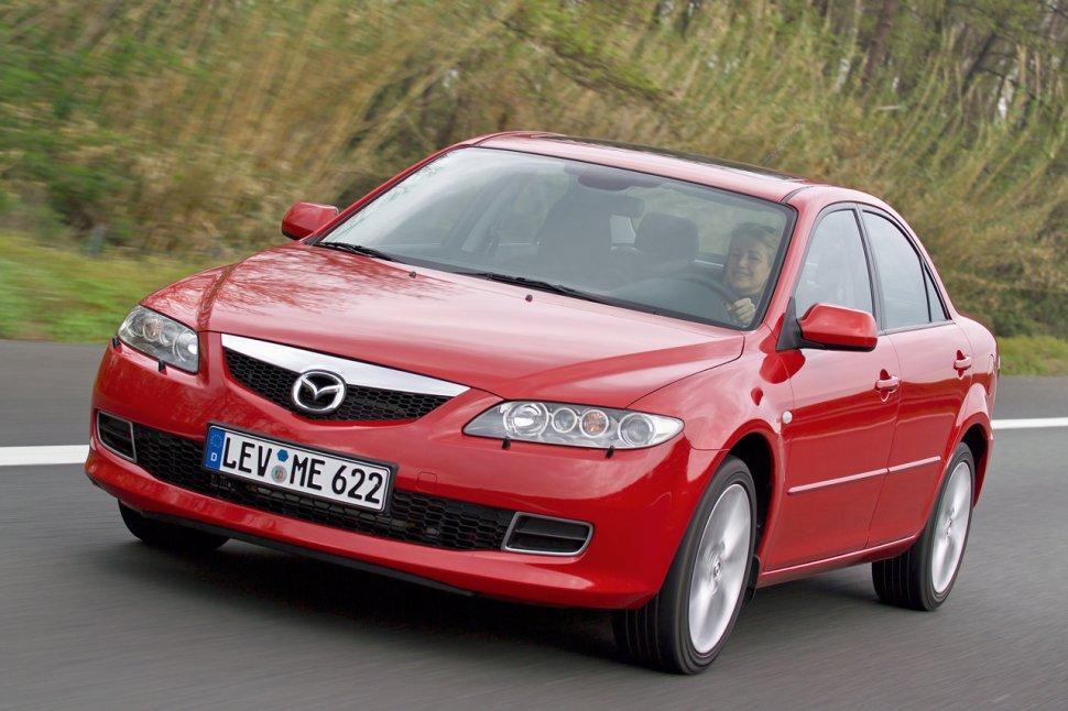 https://www.auto-data.net/images/f30/mazda-6-i-sedan-gg-facelift-2005.jpg