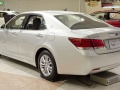 2012 Toyota Crown Royal XIV (S210) - Foto 2